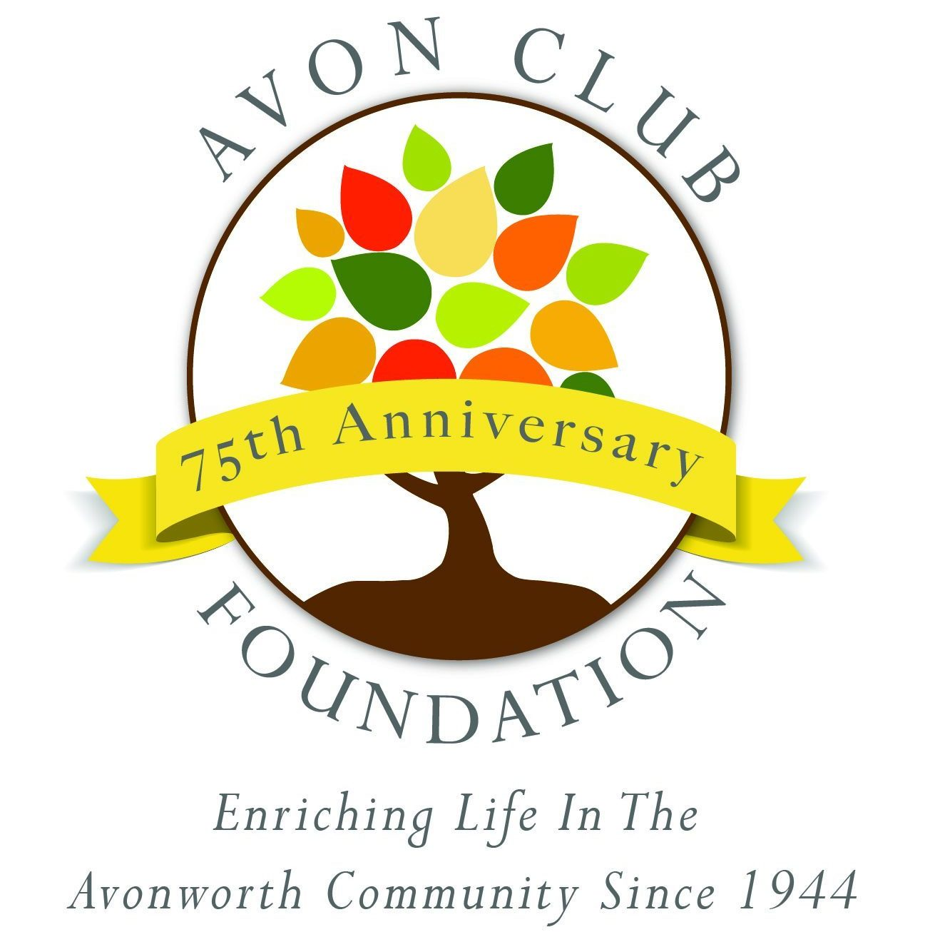 Avon Club Foundation